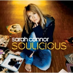 Soulicious - Sarah Connor