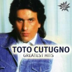 Greatest Hits (CD1) - Toto Cutugno