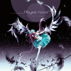Abyss nova