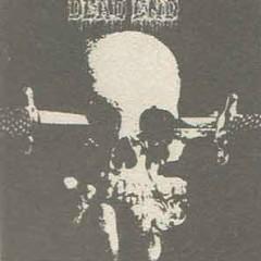 Replica - DEAD END