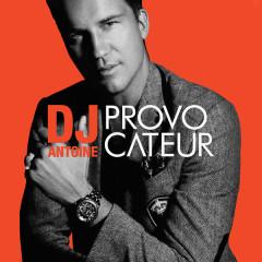 Provocateur - DJ Antoine