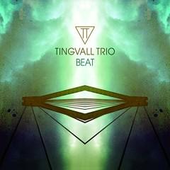 Beat - Tingvall Trio