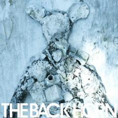 B-SIDE THE BACK HORN (CD2)