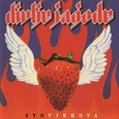 Sto Vjekova (Remastered) - Divlje Jagode