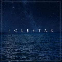 Polestar (Single)