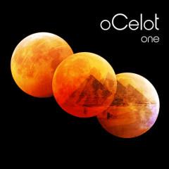One - Ocelot