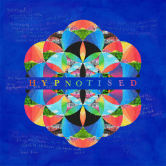 Hypnotised (Single)