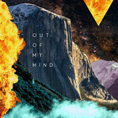 Out Of My Mind (OOMM)