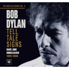 The Bootleg Series Vol. 8 – Tell Tale Signs: Rare and Unreleased 1989–2006 (CD1)