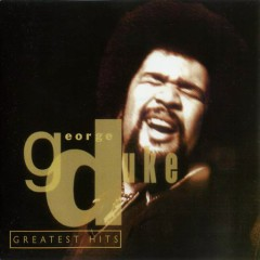 Greatest Hits George Duke