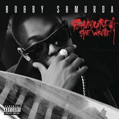 Shmurda She Wrote - EP - Bobby Shmurda