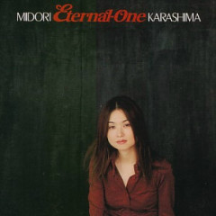 Eternal-One  - Midori Karashima