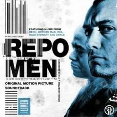 Repo Men (2010) OST
