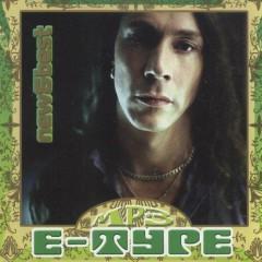 Best Of E-Type (CD1)