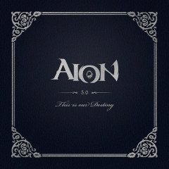 Aion - This is our Destiny