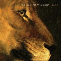 Lions - William Fitzsimmons