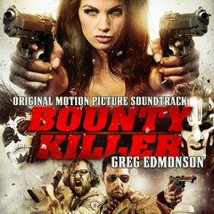 Bounty Killer OST
