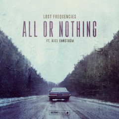 All Or Nothing (Single)