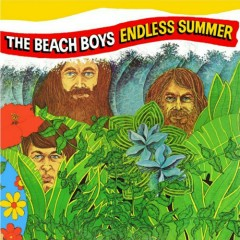 Endless Summer (CD2)