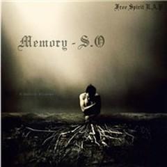 Memory (Single)  - S.O