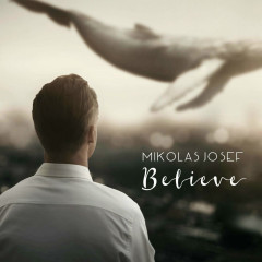 Believe (Hey Hey) (Single)