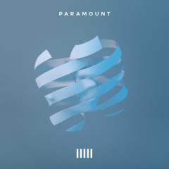 Paramount - The Code