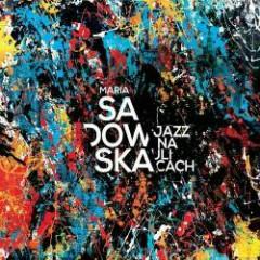 Jazz Na Ulicachac