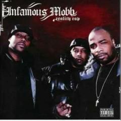 Reality Rap (CD2)