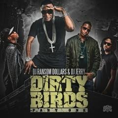 Dirty Birds (CD2)