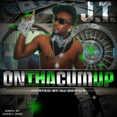 On The Cum Up (CD2) - J.T.