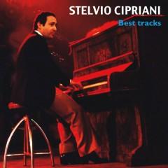 Stelvio Cipriani: Best Tracks (Score) (P.1)