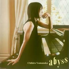 Abyss - Chihiro Yamanaka