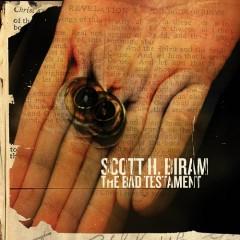 The Bad Testament