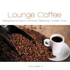 Lounge Coffee, Vol. 4 (No. 1)