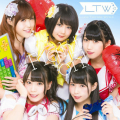 Fight on! - Luce Twinkle Wink☆