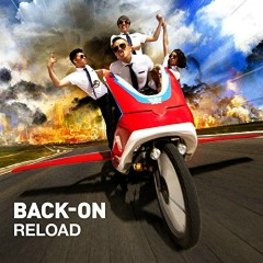 RELOAD - BACK-ON