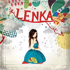 Lenka -