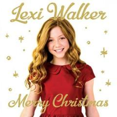 Merry Christmas (EP)