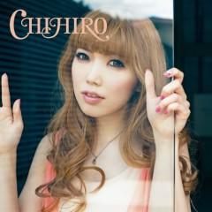 恋レター  (Koi Letter)  - CHIHIRO