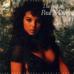 Best Of Paul Mauriat (CD2)