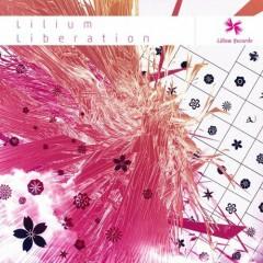 Lilium Liberation - Lilium Records