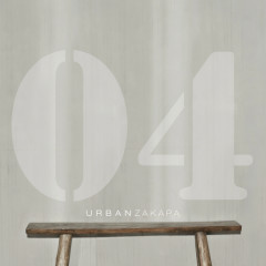 04 (Vol.4) - 