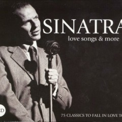 Love songs & more (CD1) (part 1)