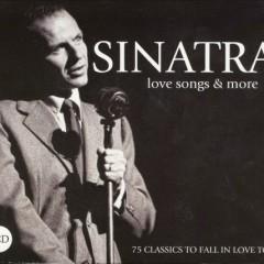 Love songs & more (CD3) (part 2)