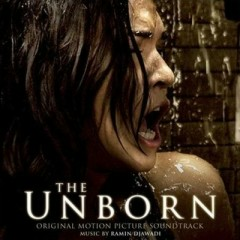 The Unborn OST (Pt.2)