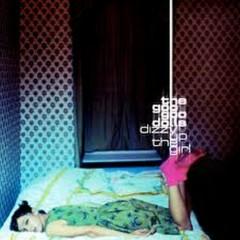 Dizzy Up The Girl - Goo Goo Dolls