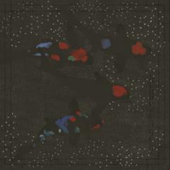 City Of Glass (Mini Album) - Glaspaser