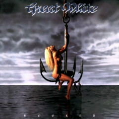 Hooked - Great White