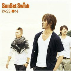Passion - Sunset Swish