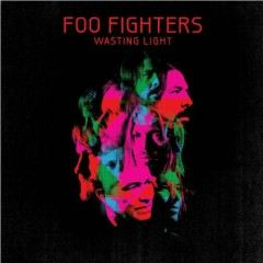 Wasting Light (Germany Deluxe Version)